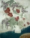 170. Rode tulpen
