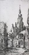 77. Kerkstraat Bolsward