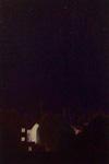 Nacht (7 x 11 cm)
